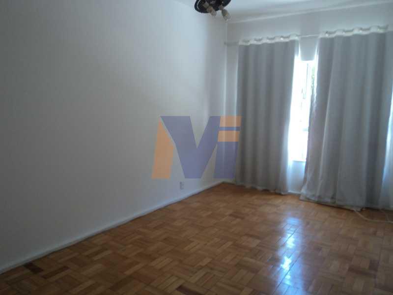 DSC00948 - Apartamento À Venda - Rio Comprido - Rio de Janeiro - RJ - PCAP20159 - 13