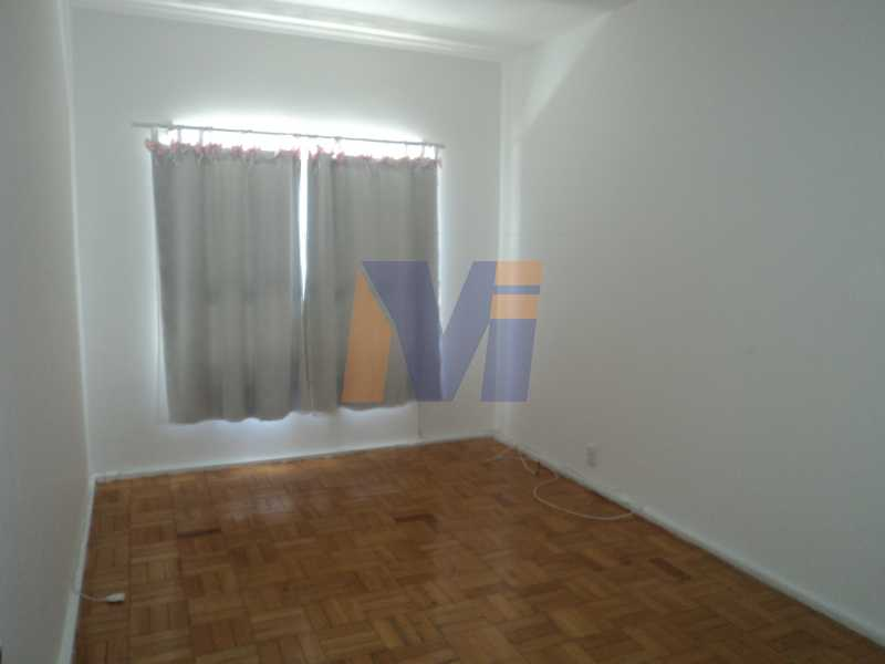 DSC00949 - Apartamento À Venda - Rio Comprido - Rio de Janeiro - RJ - PCAP20159 - 14