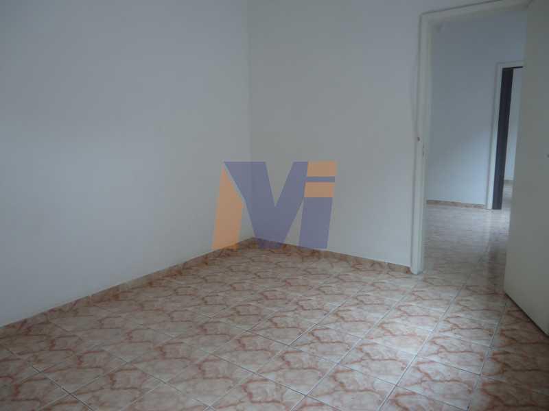 SALA - Apartamento 2 quartos para alugar Cachambi, Rio de Janeiro - R$ 1.300 - PCAP20160 - 4