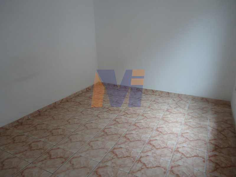 QUARTO 2 - Apartamento 2 quartos para alugar Cachambi, Rio de Janeiro - R$ 1.300 - PCAP20160 - 6