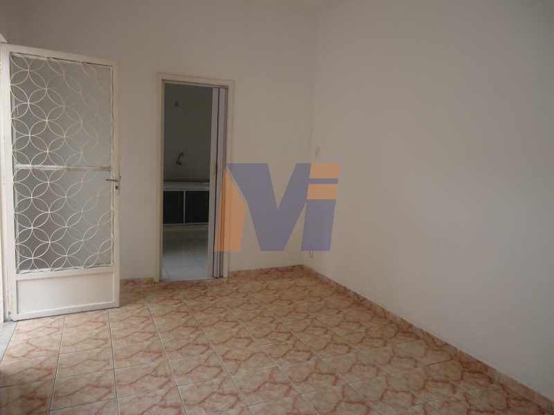 SALA 1 - Apartamento 2 quartos para alugar Cachambi, Rio de Janeiro - R$ 1.300 - PCAP20160 - 9