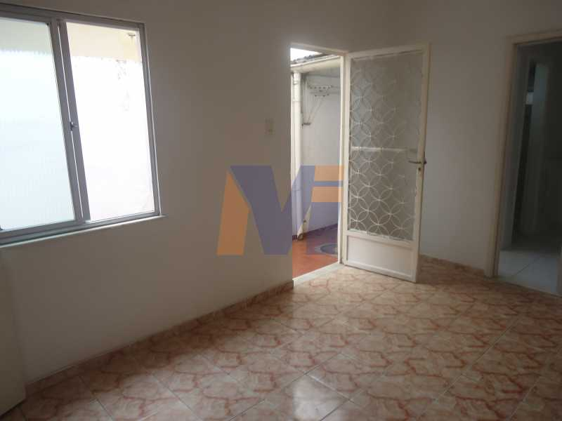 SALA 2 - Apartamento 2 quartos para alugar Cachambi, Rio de Janeiro - R$ 1.300 - PCAP20160 - 10