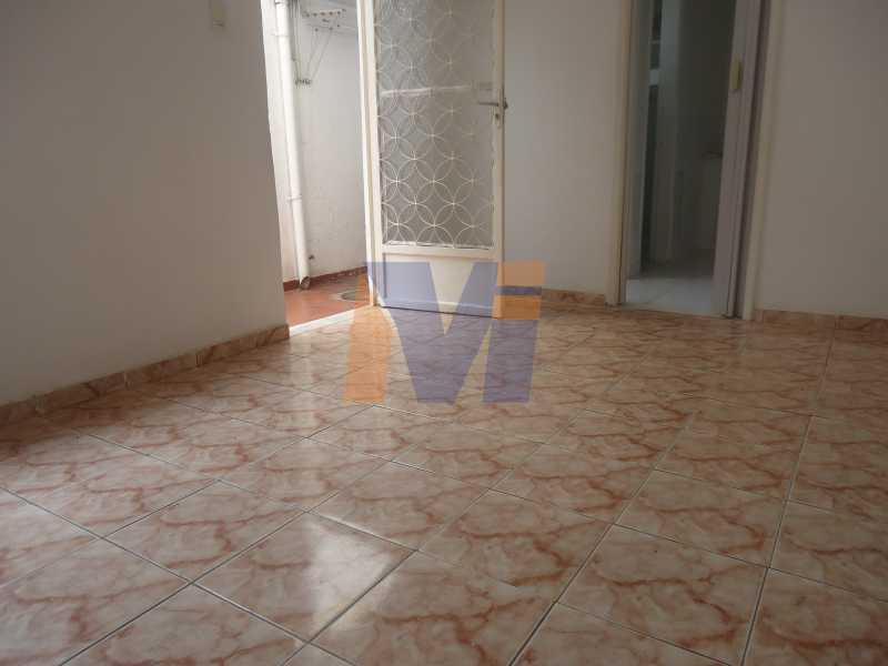SALA 3 - Apartamento 2 quartos para alugar Cachambi, Rio de Janeiro - R$ 1.300 - PCAP20160 - 11