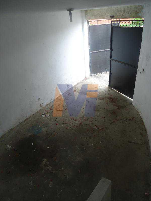 GARAGEM - Apartamento 2 quartos para alugar Cachambi, Rio de Janeiro - R$ 1.300 - PCAP20160 - 20