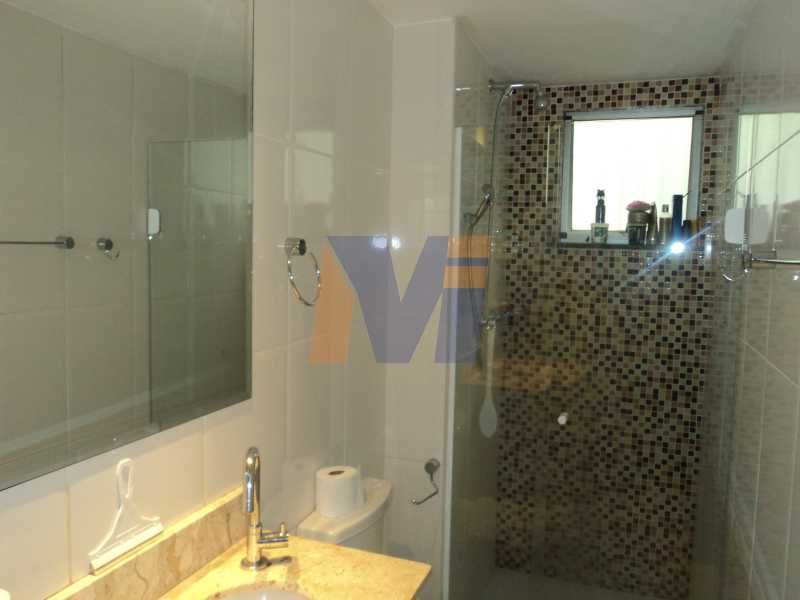 DSC00923 - Apartamento À Venda - Engenho de Dentro - Rio de Janeiro - RJ - PCAP20163 - 9
