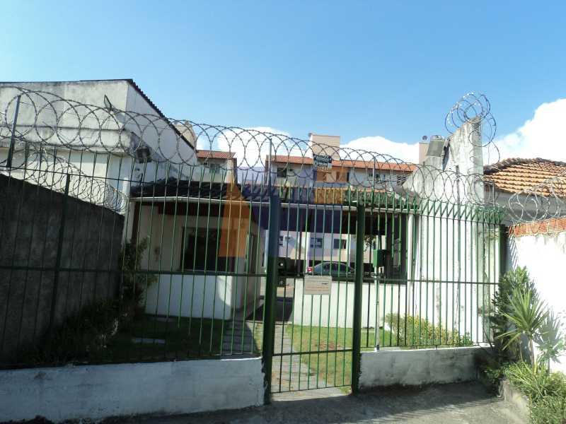 DSC00931 - Apartamento À Venda - Engenho de Dentro - Rio de Janeiro - RJ - PCAP20163 - 17