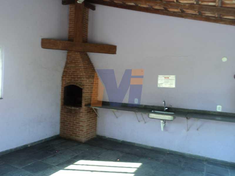 DSC00932 - Apartamento À Venda - Engenho de Dentro - Rio de Janeiro - RJ - PCAP20163 - 18