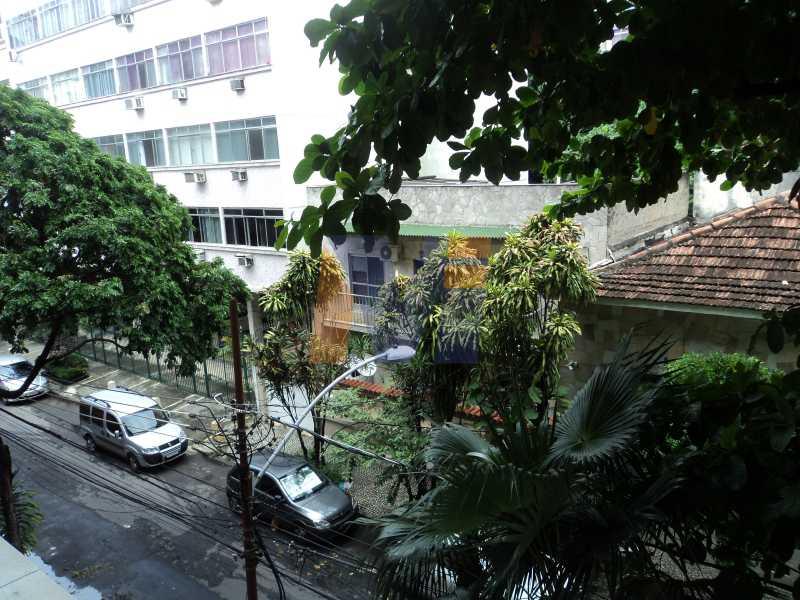 DSC00993 - Apartamento 3 quartos à venda Vila Isabel, Rio de Janeiro - R$ 750.000 - PCAP30039 - 4