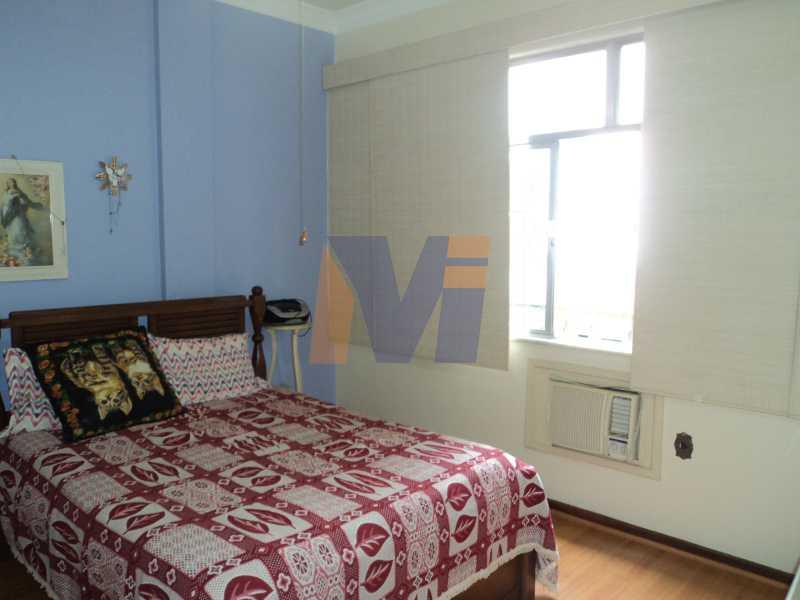 DSC00994 - Apartamento 3 quartos à venda Vila Isabel, Rio de Janeiro - R$ 750.000 - PCAP30039 - 5