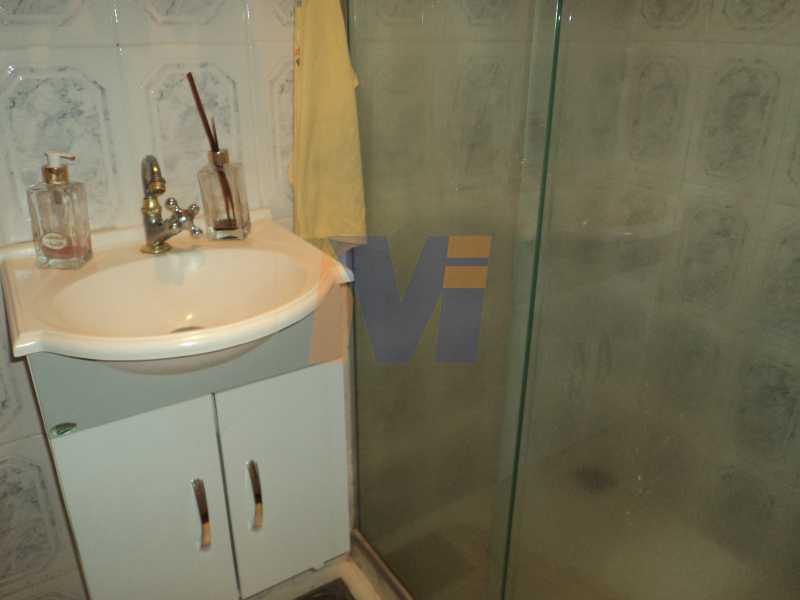 DSC00997 - Apartamento 3 quartos à venda Vila Isabel, Rio de Janeiro - R$ 750.000 - PCAP30039 - 8