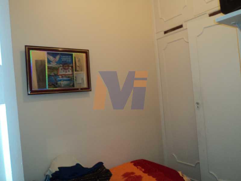 DSC01007 - Apartamento 3 quartos à venda Vila Isabel, Rio de Janeiro - R$ 750.000 - PCAP30039 - 18