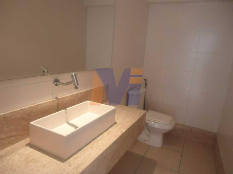 DSC06882 - Prédio 535m² para alugar Saúde, Rio de Janeiro - R$ 25.000 - PCPR00003 - 3