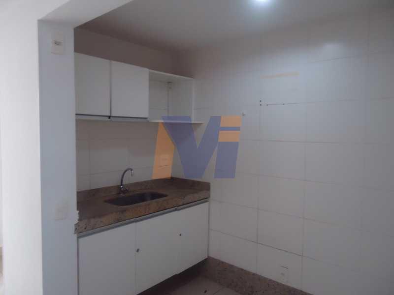 DSC06884 - Prédio 535m² para alugar Saúde, Rio de Janeiro - R$ 25.000 - PCPR00003 - 5