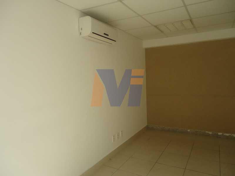 DSC06887 - Prédio 535m² para alugar Saúde, Rio de Janeiro - R$ 25.000 - PCPR00003 - 6