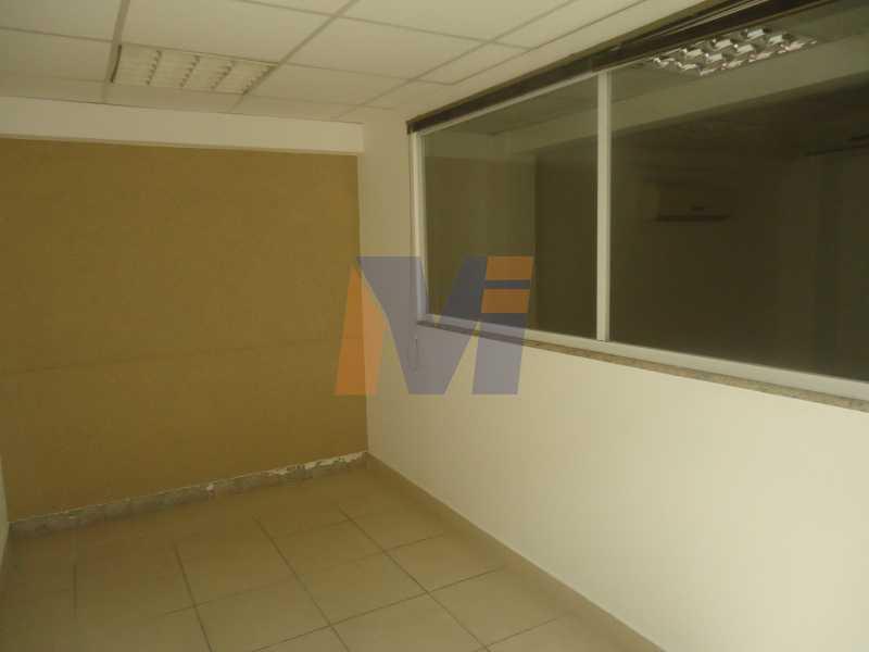 DSC06888 - Prédio 535m² para alugar Saúde, Rio de Janeiro - R$ 25.000 - PCPR00003 - 7