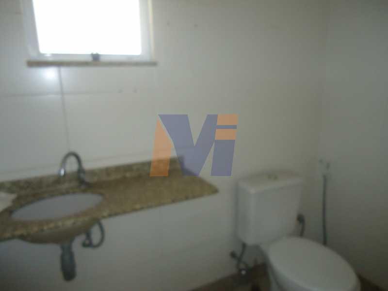 DSC06894 - Prédio 535m² para alugar Saúde, Rio de Janeiro - R$ 25.000 - PCPR00003 - 11