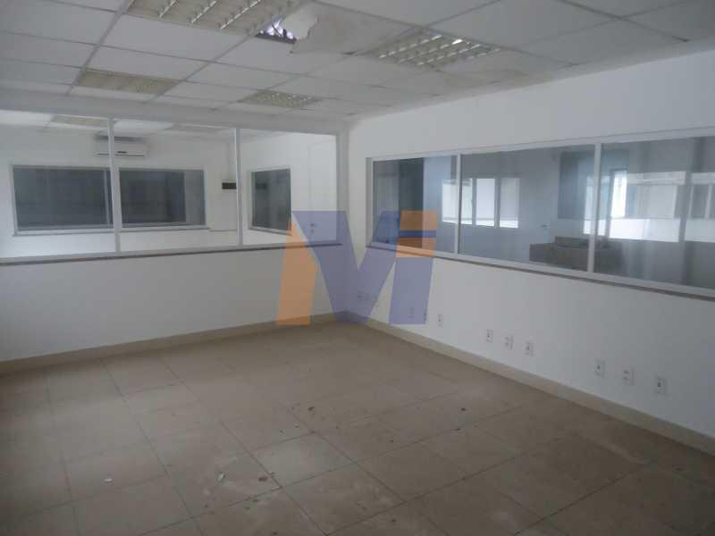 DSC06901 - Prédio 535m² para alugar Saúde, Rio de Janeiro - R$ 25.000 - PCPR00003 - 14