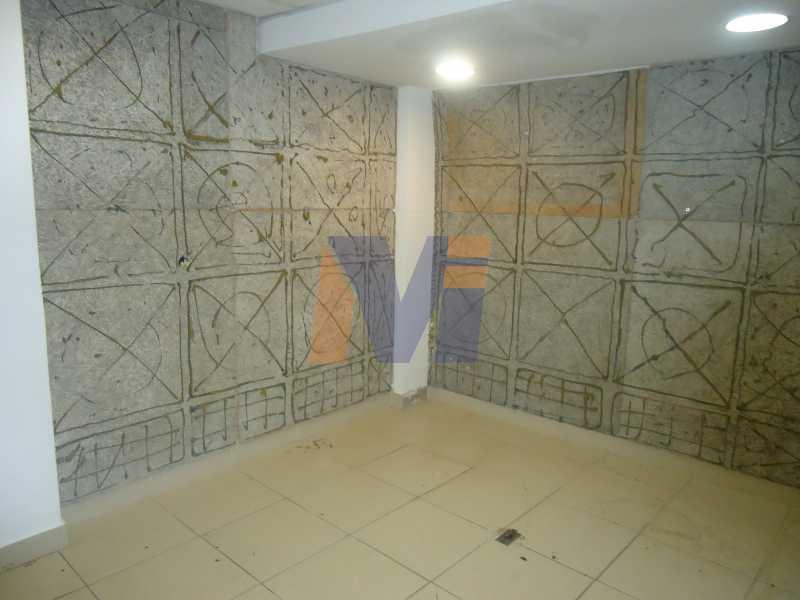 DSC06902 - Prédio 535m² para alugar Saúde, Rio de Janeiro - R$ 25.000 - PCPR00003 - 15