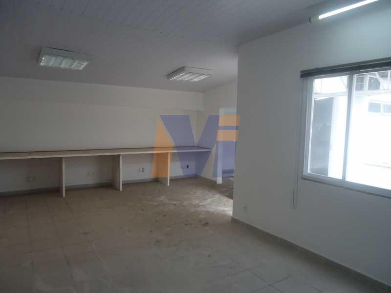 DSC06908 - Prédio 535m² para alugar Saúde, Rio de Janeiro - R$ 25.000 - PCPR00003 - 19