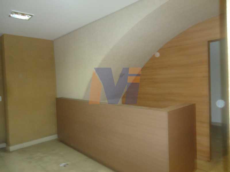 DSC06920 - Prédio 535m² para alugar Saúde, Rio de Janeiro - R$ 25.000 - PCPR00003 - 27