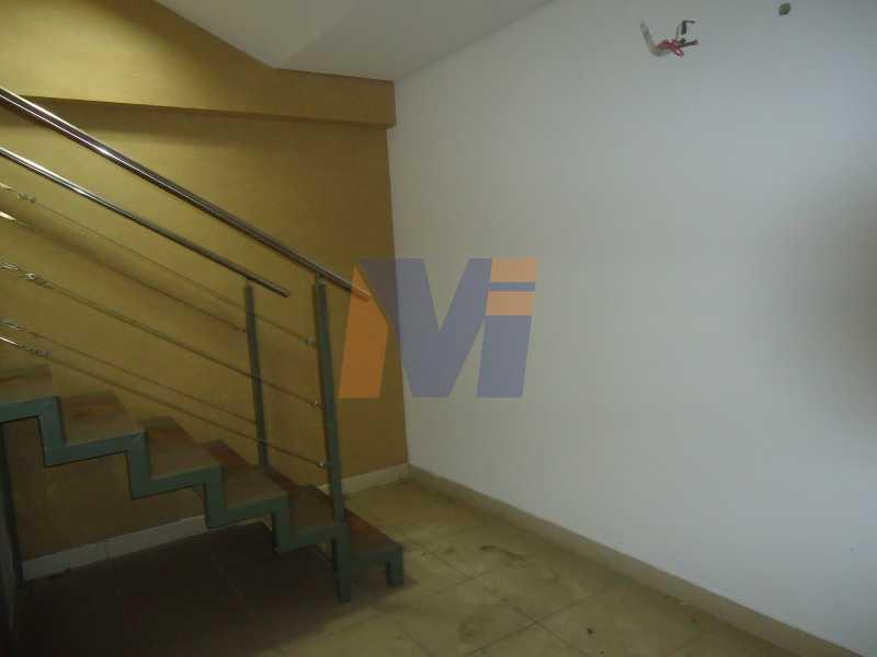 DSC06921 - Prédio 535m² para alugar Saúde, Rio de Janeiro - R$ 25.000 - PCPR00003 - 28