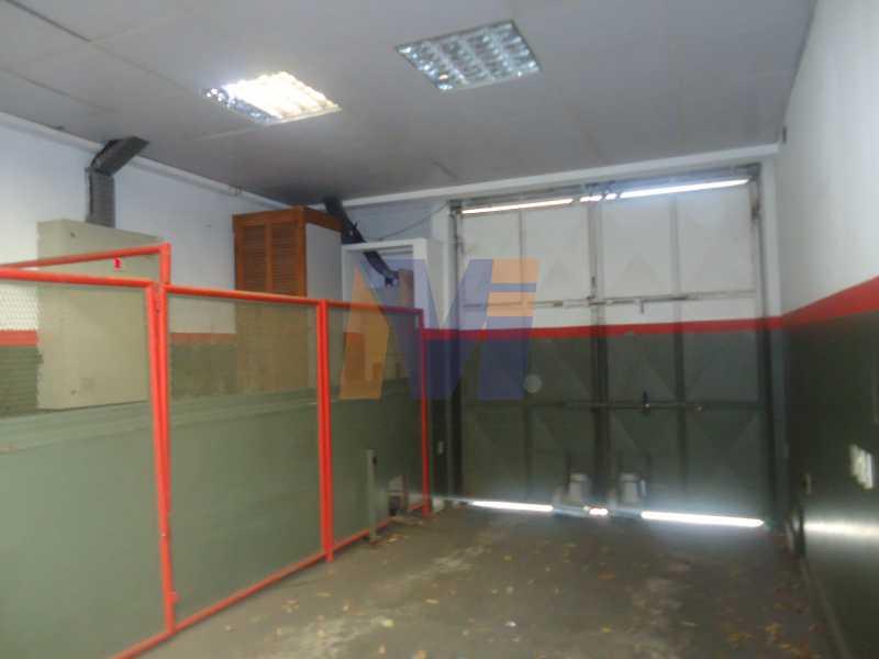 DSC06923 - Prédio 535m² para alugar Saúde, Rio de Janeiro - R$ 25.000 - PCPR00003 - 30