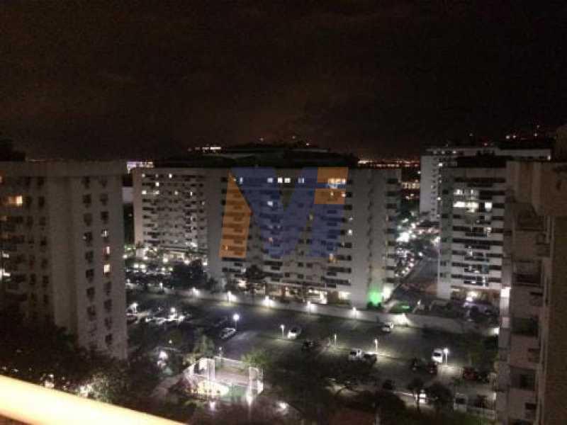 PHOTO-2019-03-15-11-59-39 - Apartamento À Venda - Camorim - Rio de Janeiro - RJ - PCAP20165 - 3