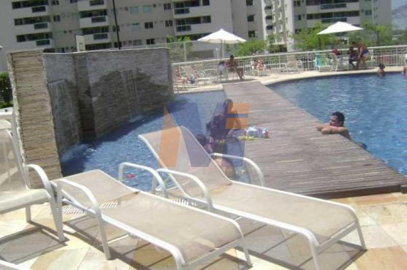PHOTO-2019-03-15-11-59-40_1 - Apartamento À Venda - Camorim - Rio de Janeiro - RJ - PCAP20165 - 5