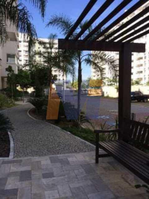 PHOTO-2019-03-15-11-59-41 - Apartamento À Venda - Camorim - Rio de Janeiro - RJ - PCAP20165 - 6