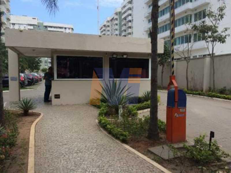 PHOTO-2019-03-15-11-59-42_1 - Apartamento À Venda - Camorim - Rio de Janeiro - RJ - PCAP20165 - 10