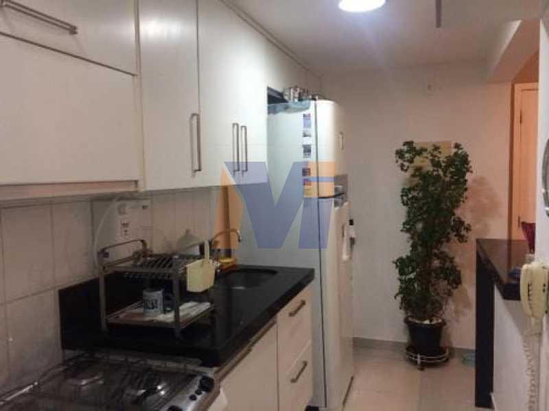 PHOTO-2019-03-15-11-59-42_2 - Apartamento À Venda - Camorim - Rio de Janeiro - RJ - PCAP20165 - 11
