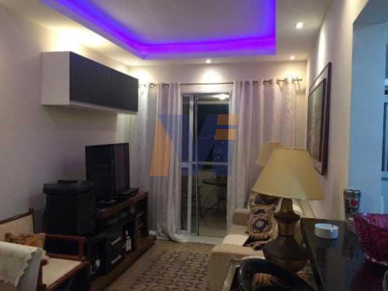 PHOTO-2019-03-15-11-59-43_1 - Apartamento À Venda - Camorim - Rio de Janeiro - RJ - PCAP20165 - 13