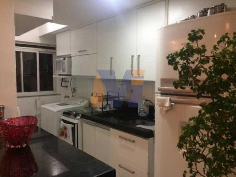 PHOTO-2019-03-15-11-59-43_2 - Apartamento À Venda - Camorim - Rio de Janeiro - RJ - PCAP20165 - 14