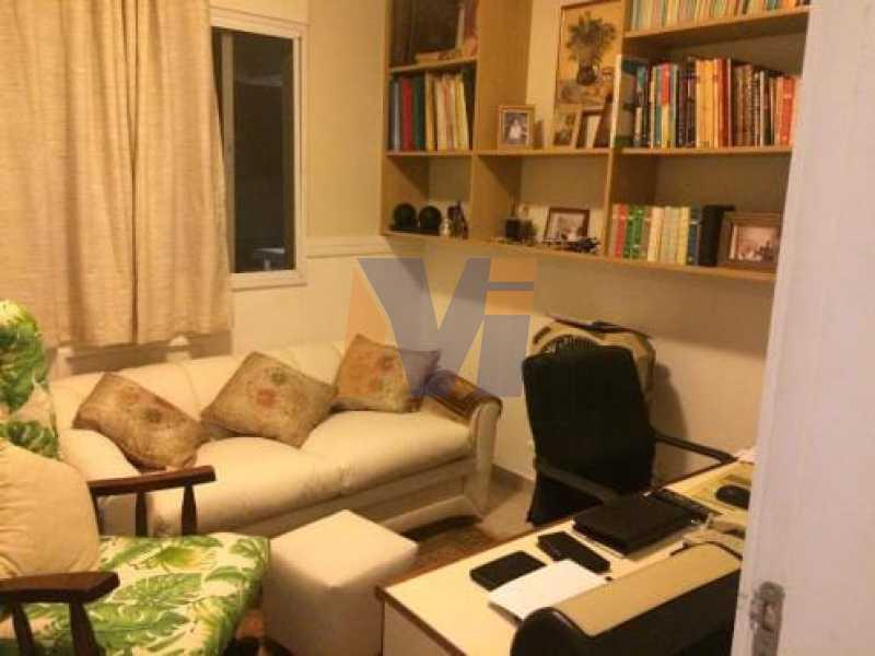 PHOTO-2019-03-15-11-59-44 - Apartamento À Venda - Camorim - Rio de Janeiro - RJ - PCAP20165 - 15