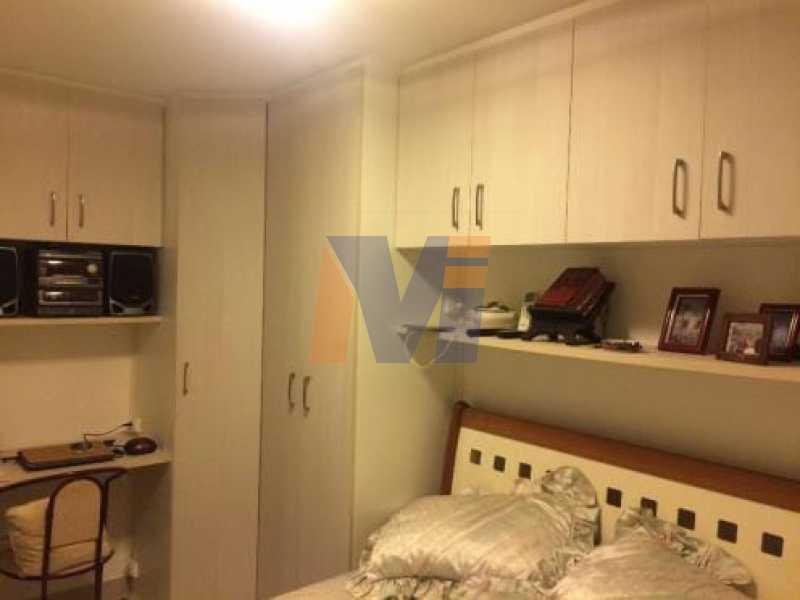 PHOTO-2019-03-15-11-59-44_3 - Apartamento À Venda - Camorim - Rio de Janeiro - RJ - PCAP20165 - 18