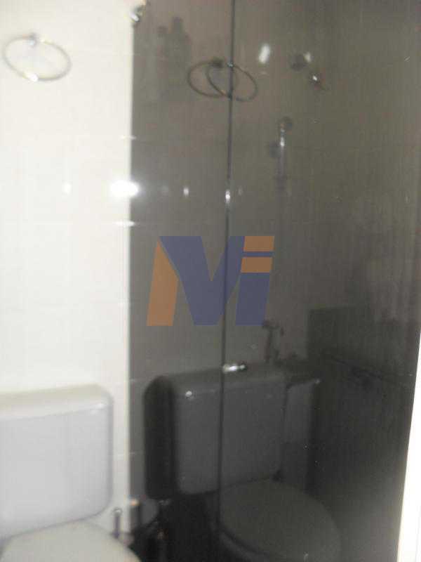 SAM_7001 - Apartamento À Venda - Vila Isabel - Rio de Janeiro - RJ - PCAP20166 - 5