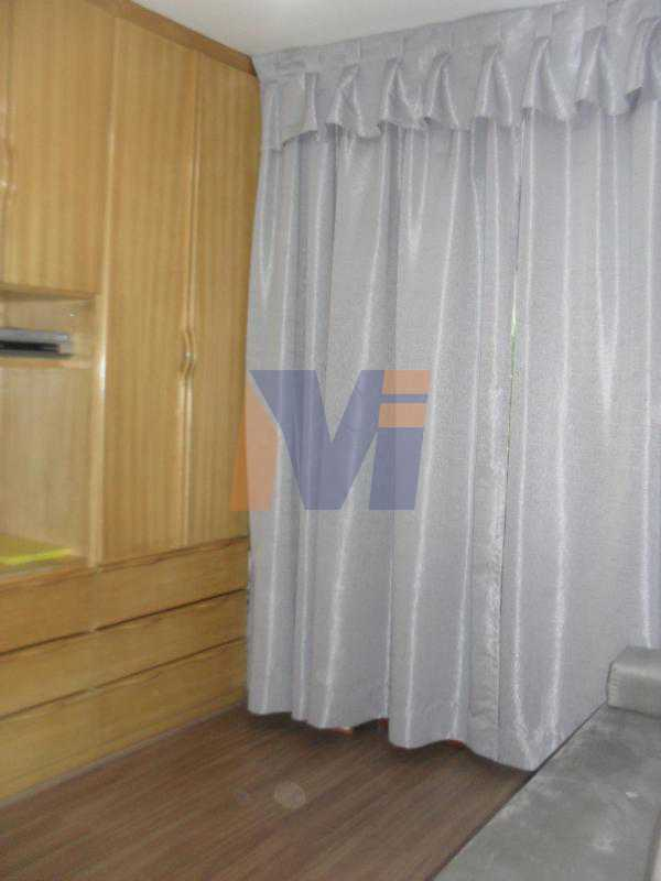 SAM_7004 - Apartamento À Venda - Vila Isabel - Rio de Janeiro - RJ - PCAP20166 - 7