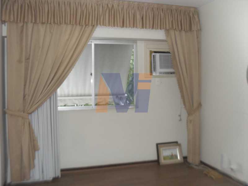 SAM_7012 - Apartamento À Venda - Vila Isabel - Rio de Janeiro - RJ - PCAP20166 - 10