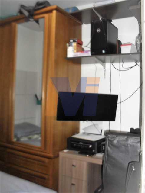 SAM_7020 - Apartamento À Venda - Vila Isabel - Rio de Janeiro - RJ - PCAP20166 - 15