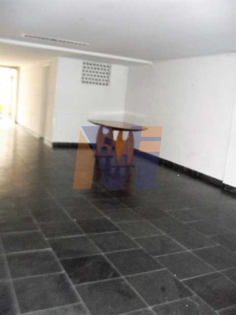 SAM_7027 - Apartamento À Venda - Vila Isabel - Rio de Janeiro - RJ - PCAP20166 - 16