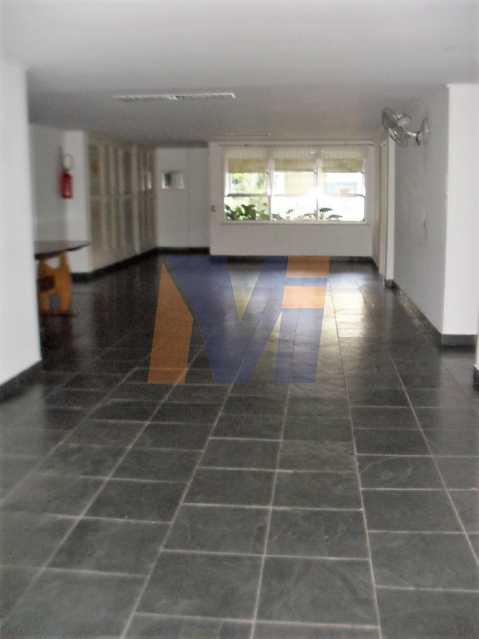 SAM_7028 - Apartamento À Venda - Vila Isabel - Rio de Janeiro - RJ - PCAP20166 - 17