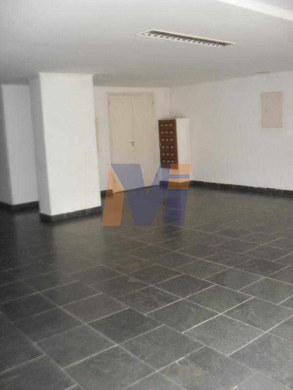 SAM_7029 - Apartamento À Venda - Vila Isabel - Rio de Janeiro - RJ - PCAP20166 - 19