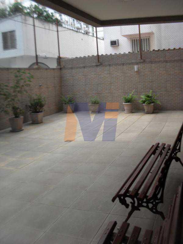 SAM_7031 - Apartamento À Venda - Vila Isabel - Rio de Janeiro - RJ - PCAP20166 - 21