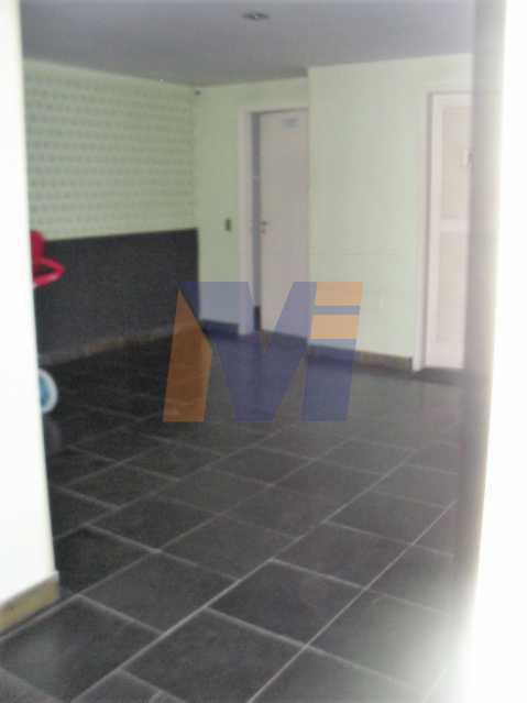 SAM_7033 - Apartamento À Venda - Vila Isabel - Rio de Janeiro - RJ - PCAP20166 - 22