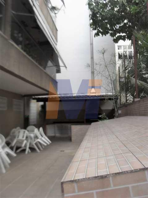 SAM_7040 - Apartamento À Venda - Vila Isabel - Rio de Janeiro - RJ - PCAP20166 - 23