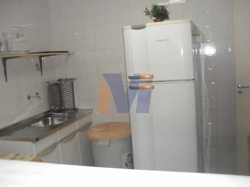 SAM_7045 - Apartamento À Venda - Vila Isabel - Rio de Janeiro - RJ - PCAP20166 - 25