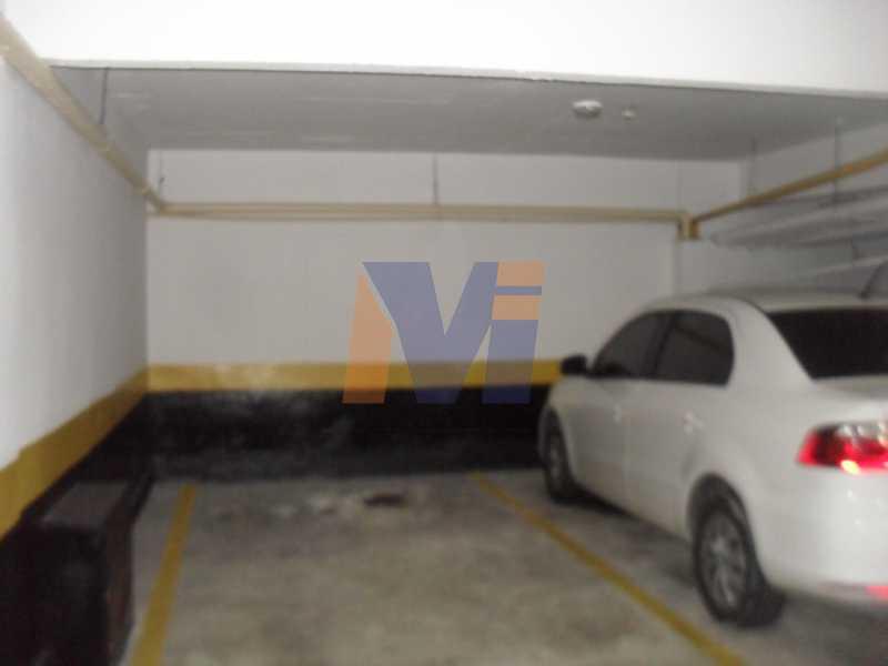 SAM_7048 - Apartamento À Venda - Vila Isabel - Rio de Janeiro - RJ - PCAP20166 - 26