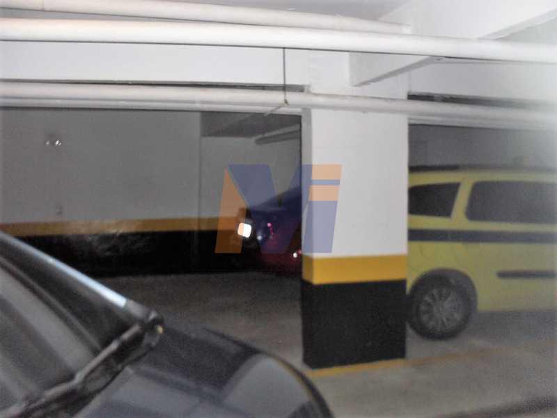 SAM_7050 - Apartamento À Venda - Vila Isabel - Rio de Janeiro - RJ - PCAP20166 - 27