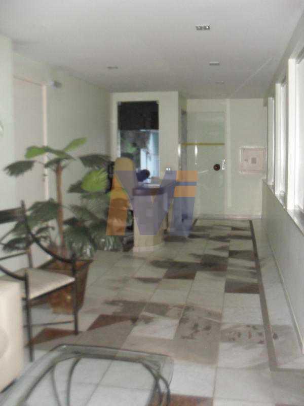 SAM_7053 - Apartamento À Venda - Vila Isabel - Rio de Janeiro - RJ - PCAP20166 - 29