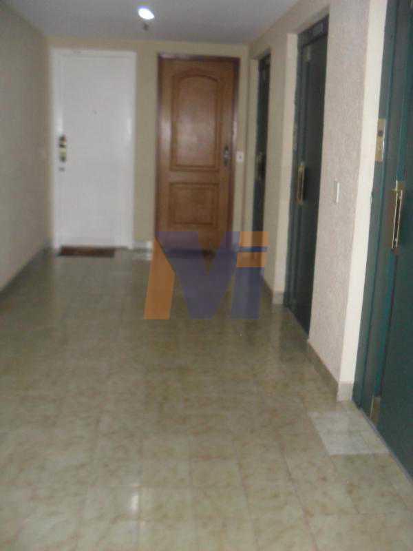 SAM_7086 - Apartamento À Venda - Vila Isabel - Rio de Janeiro - RJ - PCAP20167 - 18